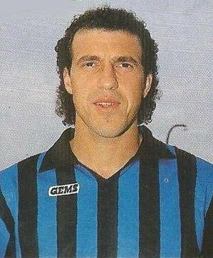 Antonio Cavallo - Wikipedia