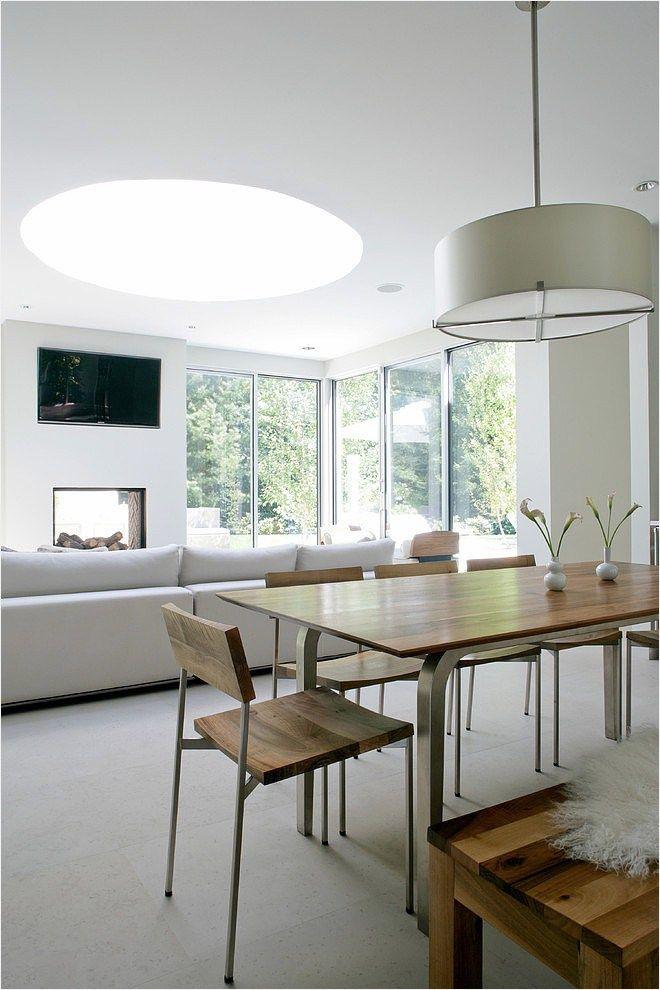 40 Perfect Contemporary Farmhouse Interior Ideas Home Ideas