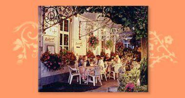 Restaurant Bonhomme - Aywaille - Ardennen - België / Belgium - 15 min van Oz! Vakantiehuis / 15 min from Oz! Holiday Cottage - Gastronomisch / gastronomic - http://www.hotelbonhomme.be/fr/menus.cfm
