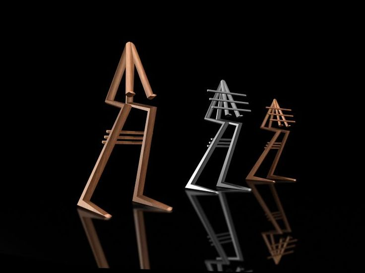Over-the-top #tablet and #sheet #music stands by #murraykuun.com