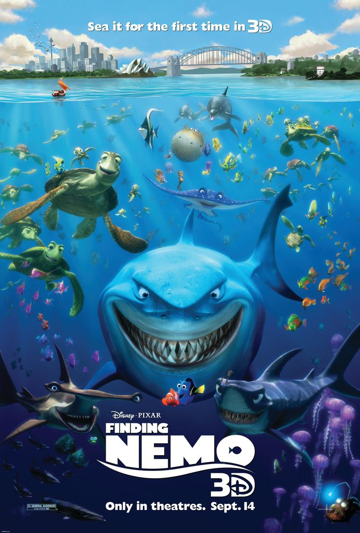 Color zen metacritic - Finding Nemo Movie Reviews Metacritic Score This Visually Stunning Underwater Adventure Follows The Comedic And Eventful Journeys Of Two Fish A Father
