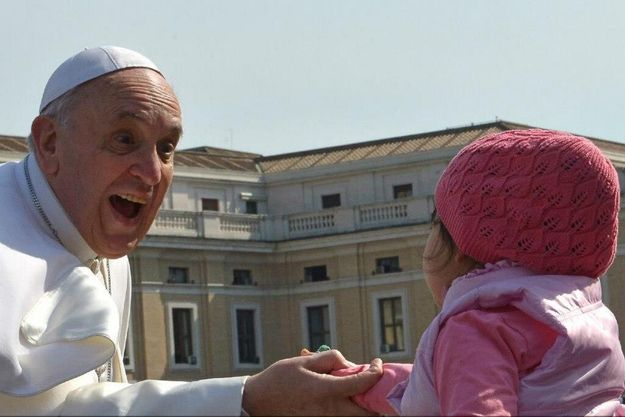 Pope Francis | 38 Things Catholic Girls Love. Yep, pretty much love everything on this list and so do my daughters.