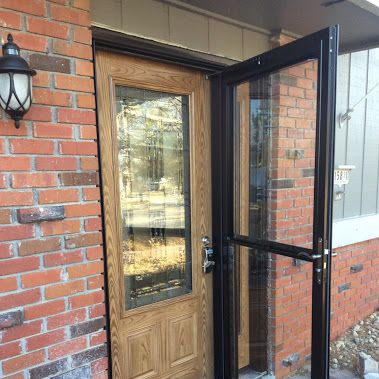 17 Best Images About Door Ideas On Pinterest Fiberglass