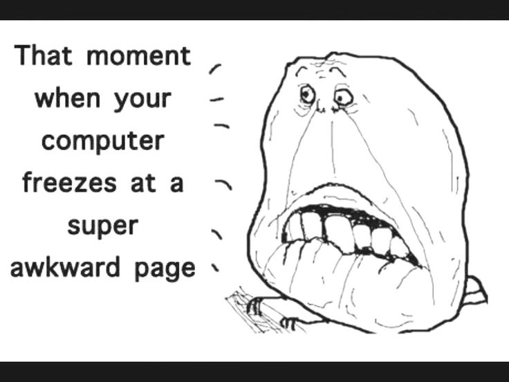Best 100+ That Moment When... images on Pinterest   Funny stuff ...