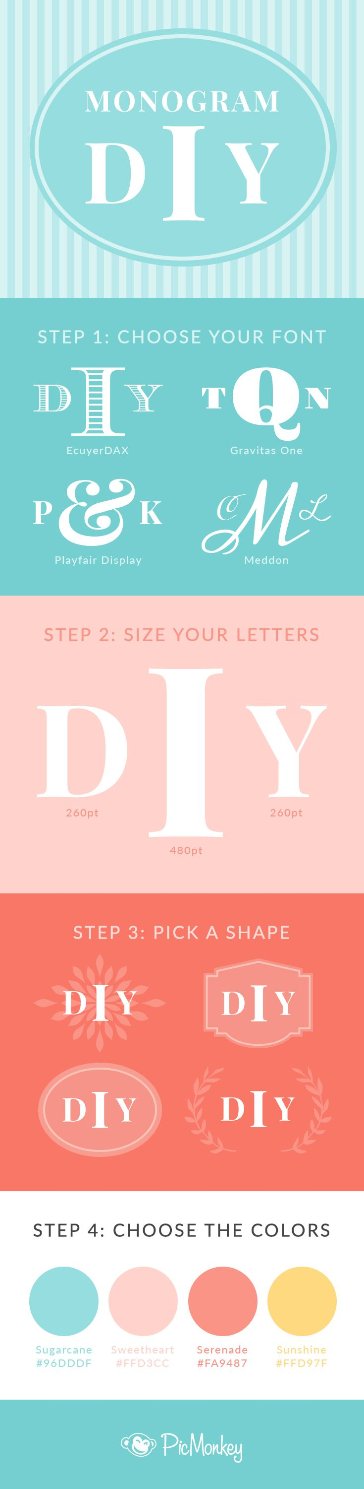 best images about diy on pinterest