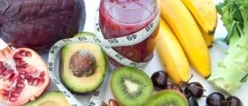 Alimentazione: Le Diete Estreme Purificanti Sono Pericolose?