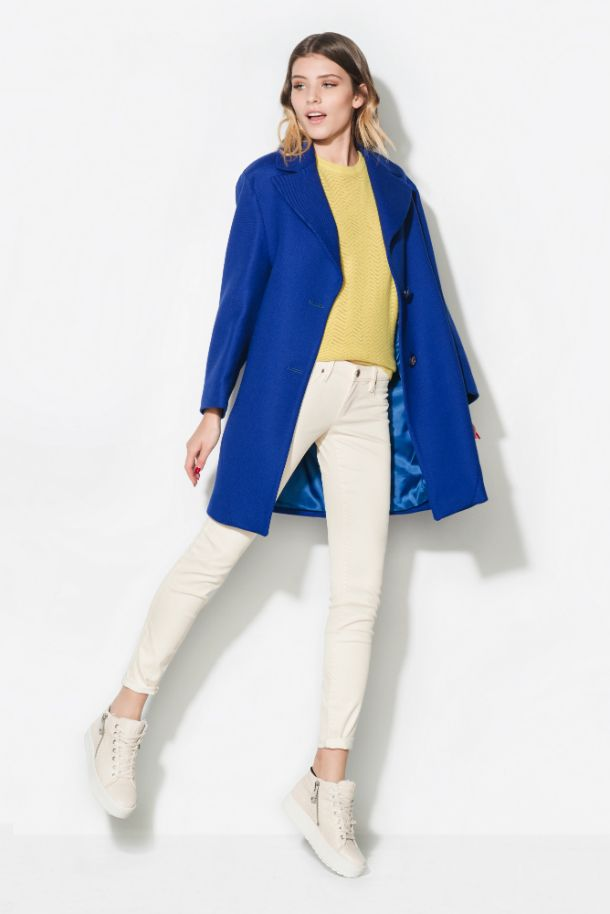 Aquarius Style Astro Fashion