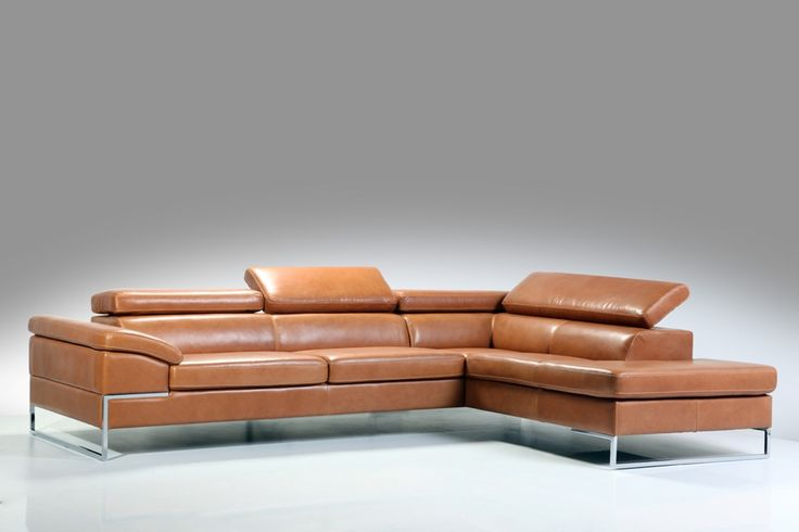 336085_zoom.jpg (2000×1222) | Couch | Pinterest