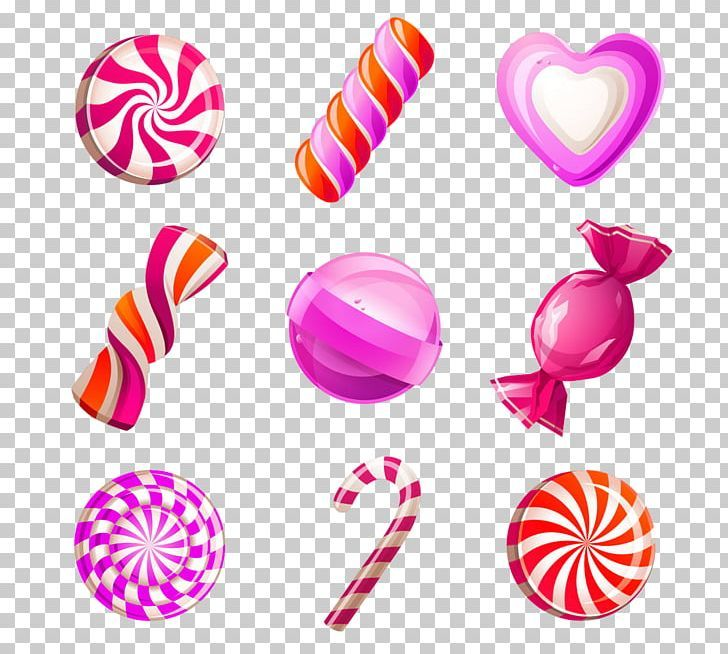 Lollipop Candy Cane Cotton Candy Cupcake Png Candy Candy Cane Cartoon Child Cotton Candy Cupcake Png Cotton Candy Cupcakes Gummy Bear Candy