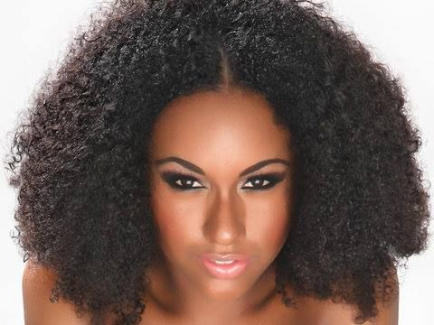 Afro Kinky AB/4C  0826.816.806  http://allextensions.oxatis.com/kinky-curl-c2x13958646
