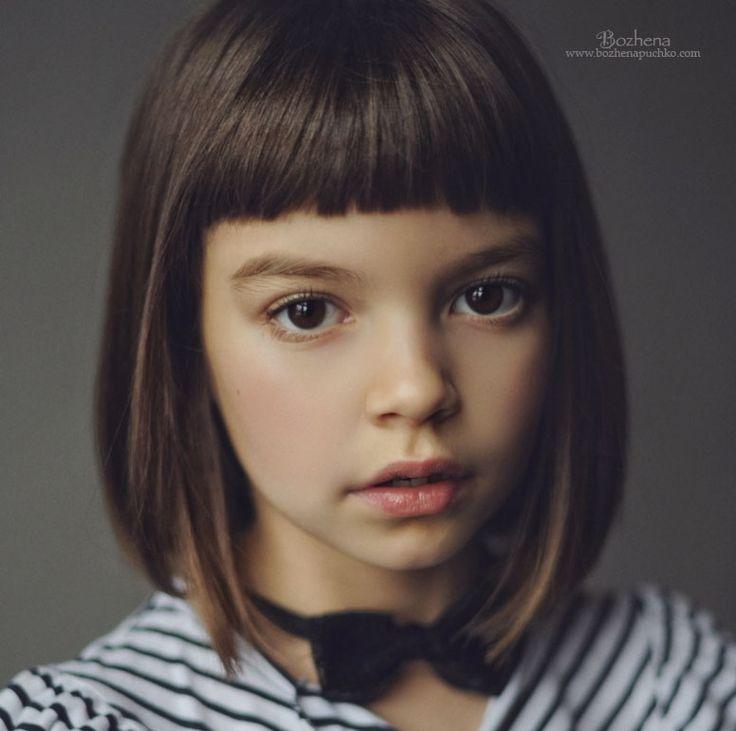 Miracle Kids Hairstyles Hair Styles Hair