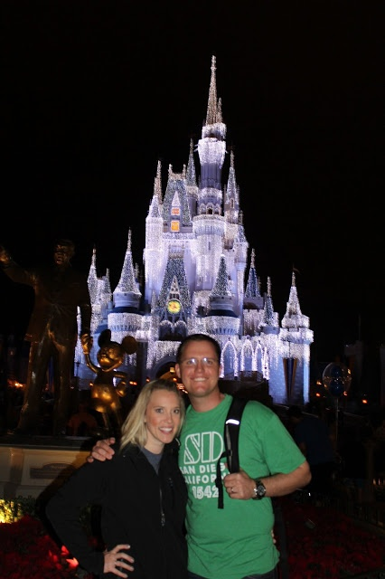 20 Things to do at Disney World! Minus it's a small world. Never again.
