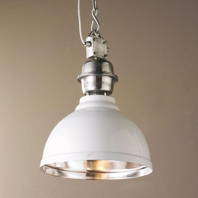 Yess Bathroom Lights 234 best light fixtures images on pinterest | light fixtures