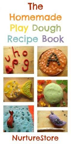 homemade-play-dough-recipe-11