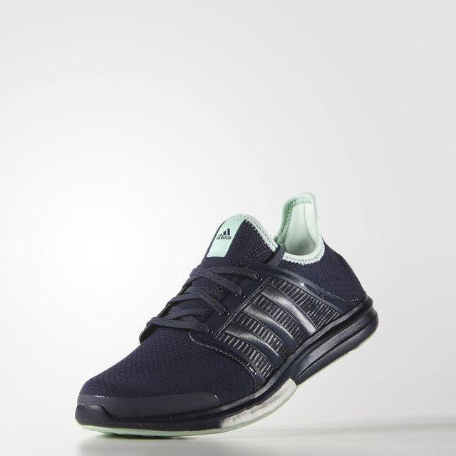 quality design 5f6b6 d98ae ... adidas Climacool Sonic Boost Shoes - Multicolor  adidas US ...