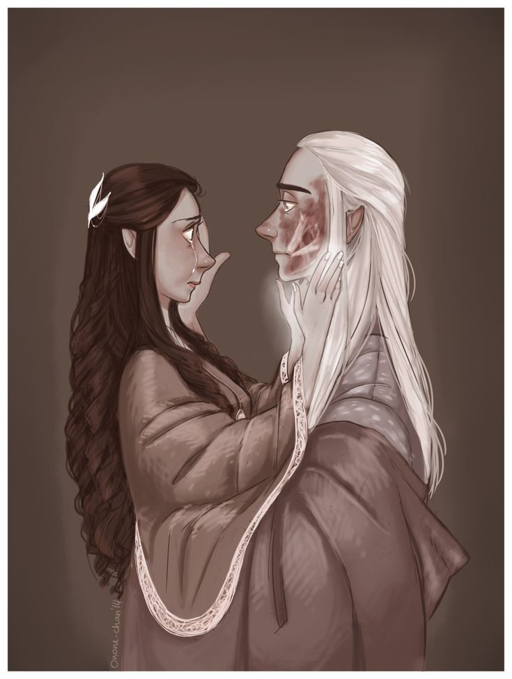 Best In The World Of Tolkien Images On Pinterest Middle - Sad production hobbit reveals something never imagine