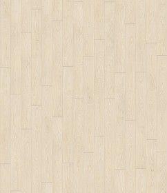 seamless light wood floor. Textures Texture seamless  Light parquet texture 17004 ARCHITECTURE WOOD FLOORS 05242
