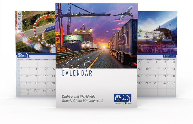 Logistics Calendar Design : Best christian wall calendar manufacturer images on