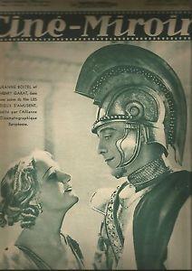 Magazine mis en vente par Presse-Mémoire