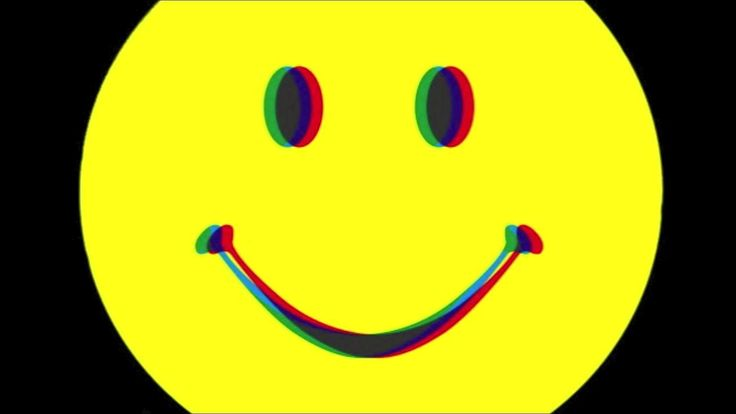 8 best images about house music audience profile on for Acid house history