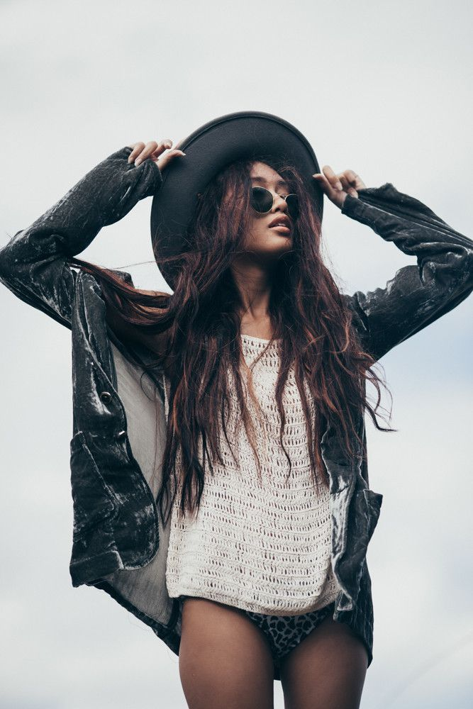 9487 Best Rock 39 N 39 Roll Style Images On Pinterest My Style Feminine Fashion And Leather Jackets