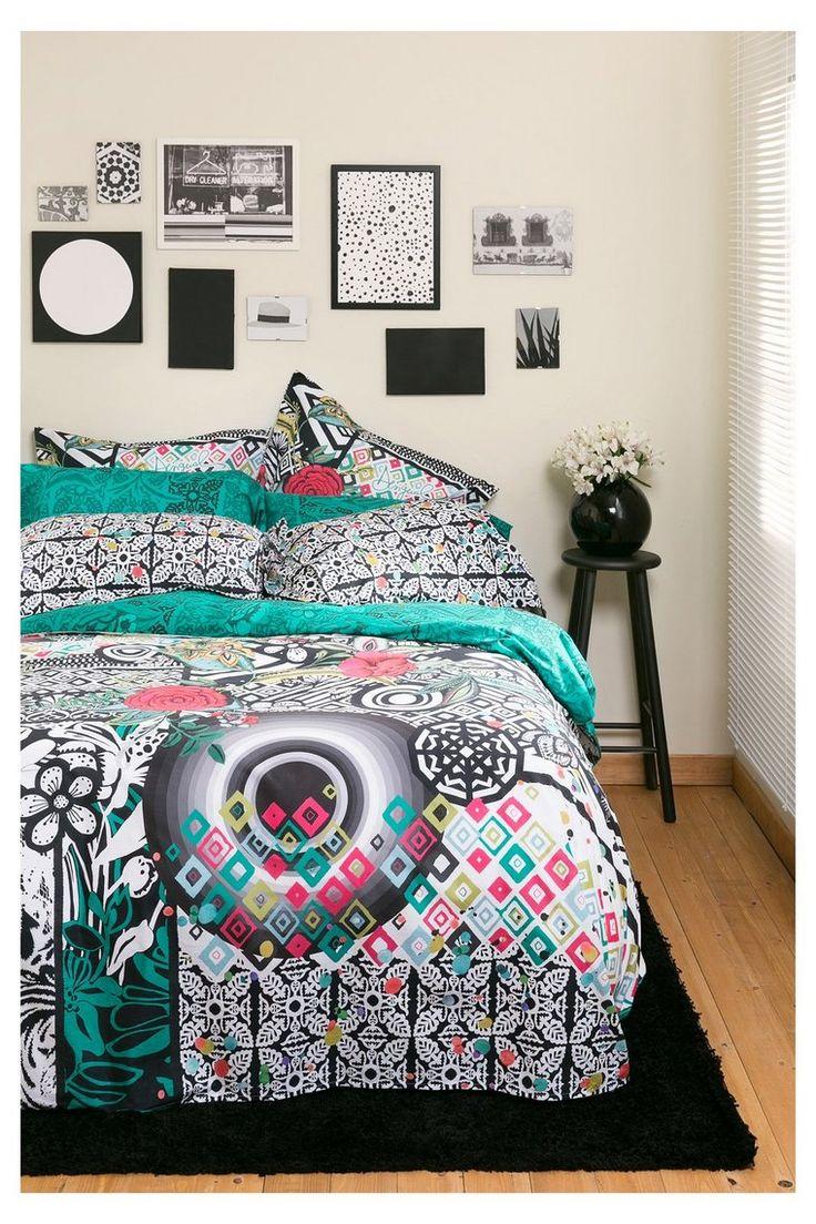 1000 id es sur le th me couette indienne sur pinterest. Black Bedroom Furniture Sets. Home Design Ideas