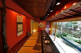 金沢「ひがし茶屋街」のお店(カフェ・食事・おみやげ等)と楽しみ方 - NAVER まとめ