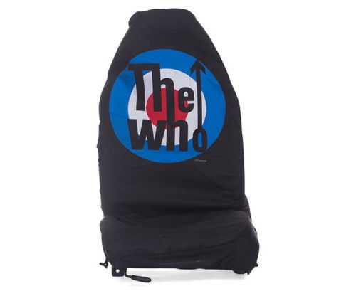 The-Who-Universal-Bucket-Seat-Car-Cover