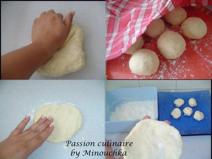 Cheese nan, enfin la véritable recette et technique en photos
