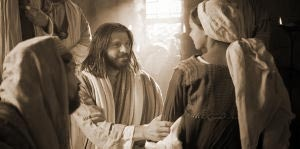 LDS Bible Videos - amazing videos about the life of Christ.  Perfect for Easter!