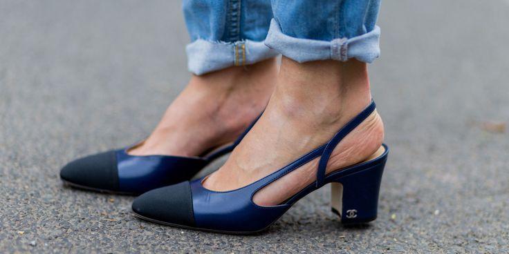 8 paar schoenen waar je écht in wil investeren in je leven