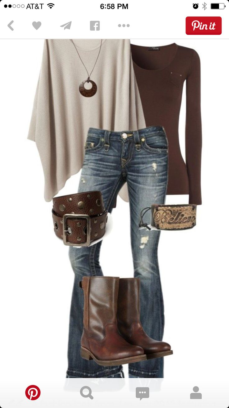 http://feedproxy.google.com/~r/amazingoutfits/~3/P52o9dkEOu8/AmazingOutfits.page <<< FIND MORE