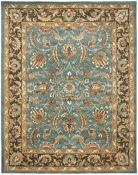 Marcella Area Rug II   Area Rugs   Rugs | HomeDecorators.com