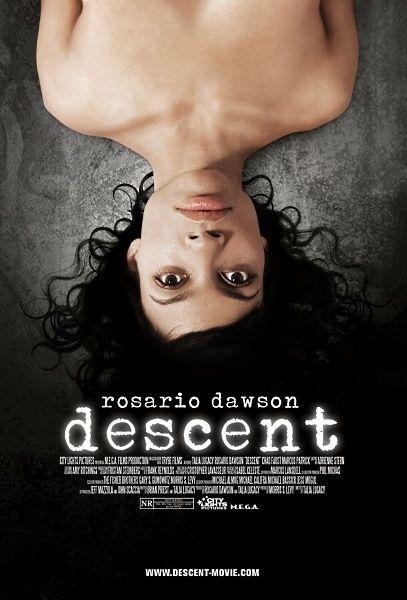 descent-movie-poster1.jpg 407×600 pixels