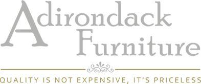 Syracuse furniture