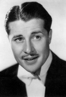 "Don Ameche x'31, Academy-Award winning actor for his supporting role in 1985's ""Cocoon."""