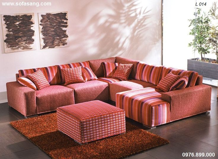 162 best sofa images on Pinterest | Sofas, Canapes and Couches