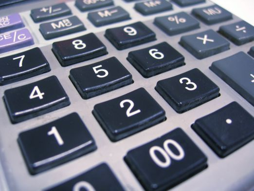 Praktyczne funkcje kalkulatora pożyczki gotówkowej - http://twojbudzet.pl/praktyczne-funkcje-kalkulatora-pozyczki-gotowkowej/