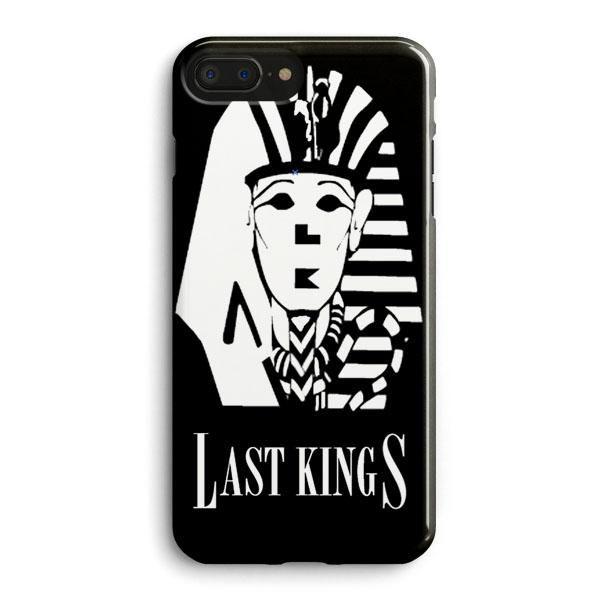 Tyga Last Kings Iphone 8 Plus Case Casescraft Iphone 7 Plus