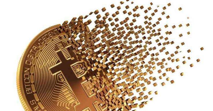 Le Bitcoin, une calamité écologique ? Il consomme autant d'électricité que le Maroc