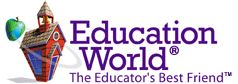 Educationworld.com offers teachers, parents, students, administrators, and school technologists a place where they can start each weekday of the school year with a wealth of new, practical content.