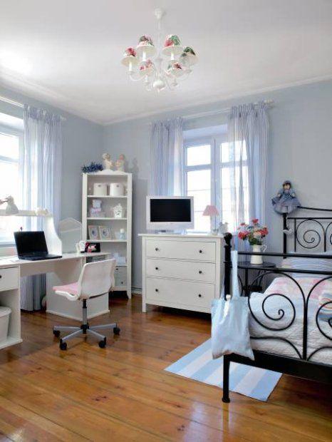 Zdjęcie numer 6 w galerii - Mieszkanie: szwedzka bajka