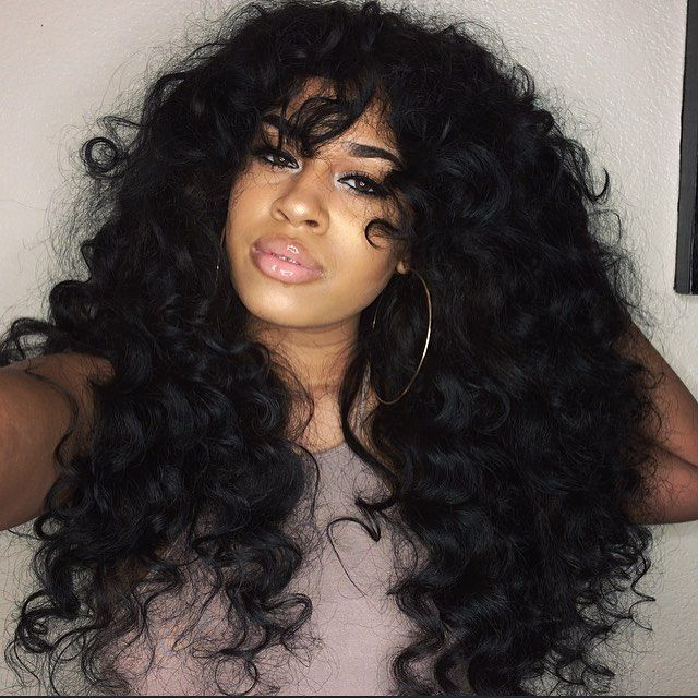 48 best classywaysanoyah a inspired images on pinterest spiral curls goddess hair weave styles face beat lace wigs natural hairstyles hair and beauty black girls hair inspiration pmusecretfo Image collections