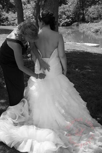 www.scarletlensphotography.com  Lifestyle Photographer