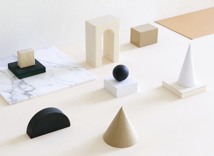 AndEveryone. — Design & Art Direction Inspiration
