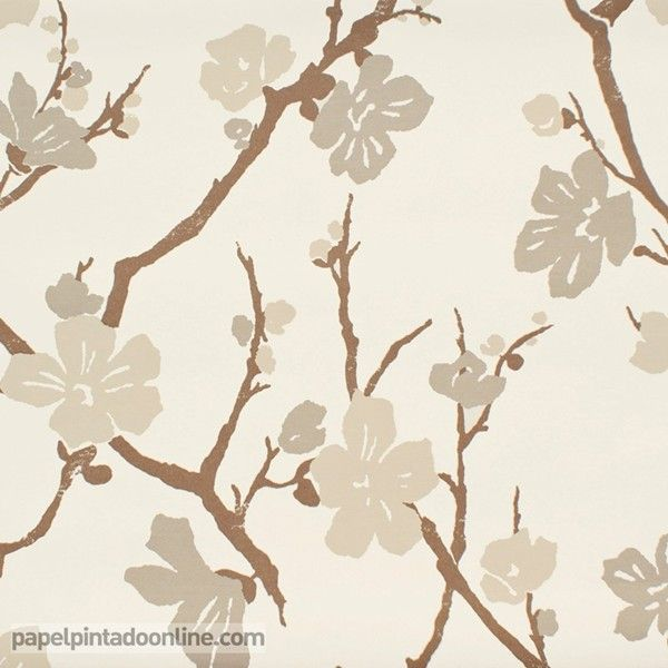 8 melhores imagens de papel de parede barato coordonn no for Papel pintado economico