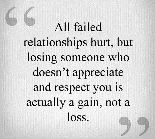Quotes About Failed Love: 10+ Best Ideas About Failed Relationship Quotes On