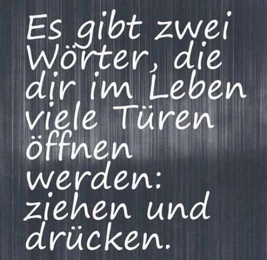 Hay dos palabras que abren muchas puertas: hale y empuje. Dilo ENIDIOMAS  FaceInstaTwitterPinte✌️ #traducción #interpretación #ApprendsLeFrancaisEnFrance #ApprendsLeFrancaisEnSuisse #LearnEnglishIntheUK  #LearnEnglishIntheUSA #LearnEnglishInAustralia #LearnEnglishInCanada #LerneDeutschInDeutschland #LerneDeutschInDerSchweiz #LerneDeutschInÖsterreich #Imparal'ItalianoinItalia