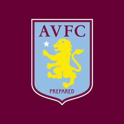 Aston Villa FC  @AVFCOfficial The official club Twitter account brings you all the latest news, ticket information and behind-the-scenes views from around Villa Park.  Villa Park, Birmingham  avfc.co.uk