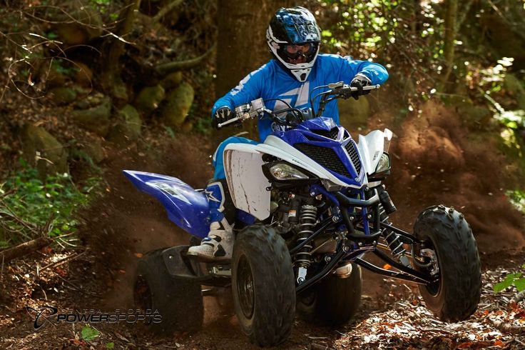 New 2016 Yamaha Raptor 700R ATVs For Sale in Florida. 2016 Yamaha Raptor 700R, The 2016 Raptor 700R reign continues with class leading performance, handling and comfort. Aggressive Style Big-Bore Power Advanced Chassis Rider-Friendly Features Advanced Suspension Come to Central Florida PowerSports, your favorite New and Used Yamaha ATVDealerin the Orlando and Kissimmee, Florida area.